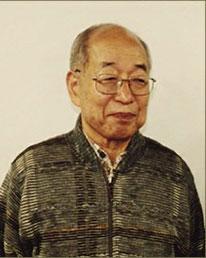 Hiroshi Doi